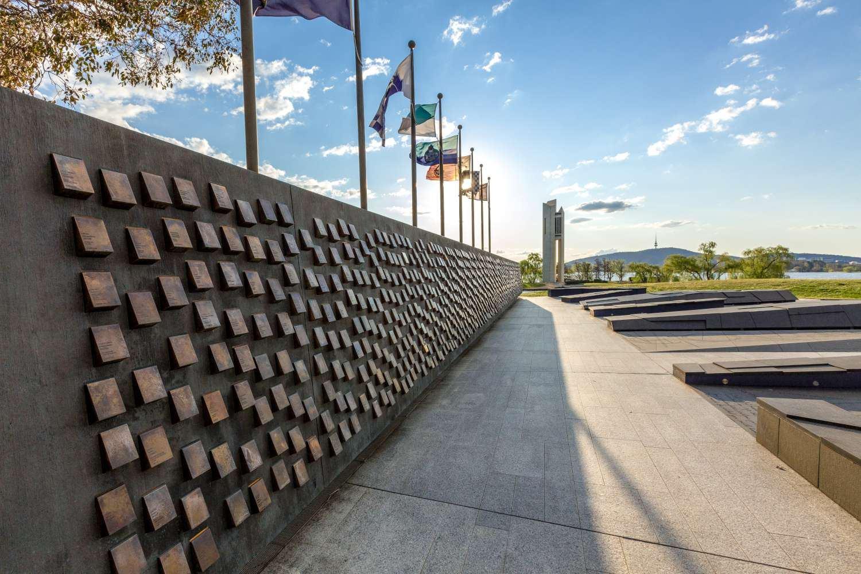 NATIONAL-POLICE-MEMORIAL-218-1500